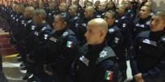 Relacionada policias