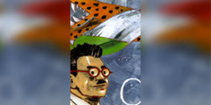 Relacionada google dedico  su doodle a jose  clemente orozco