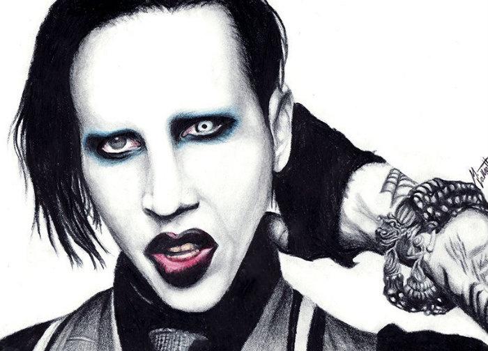 Testamento de Charles Manson genera sorpresa, ¿quiénes recibirán sus pertenencias?