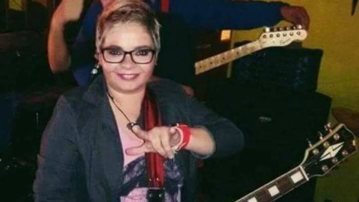 Conductora de Uber es asesinada en Chihuahua