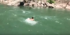 Relacionada rio