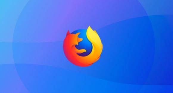 Firefox advertirá a usuarios sobre sitios hackeados