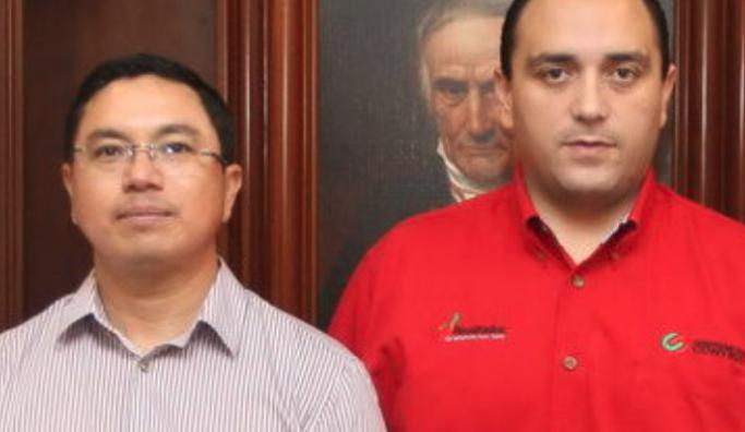 Cae en Tijuana extesorero de Quintana Roo ligado a Borge