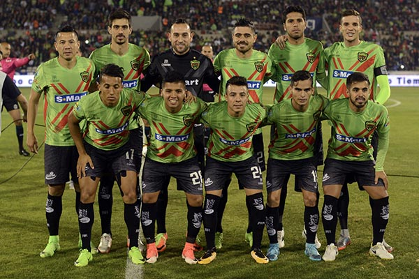 Juárez FC y Alebrijes se medirán en la Final del Ascenso MX