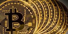 Relacionada bitcoin