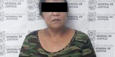 Relacionada hermana z40 z42 los zetas ana isabel secuestro cometido noviembre milima20171128 0119 11