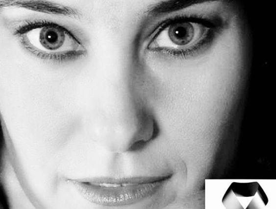 Muere la actriz Jeannette Terrazas
