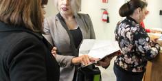 Relacionada evaluacion a maestros juarez