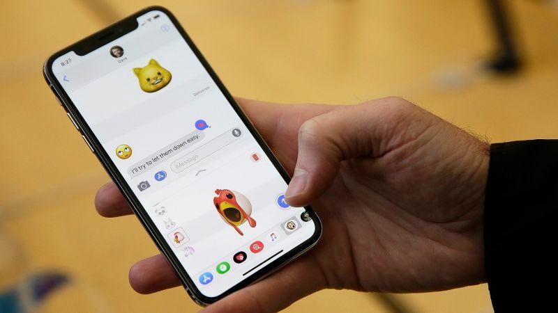 ¿Por qué tu iPhone se está reiniciando?