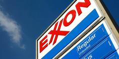 Relacionada exxon