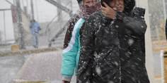 Relacionada nevada juarez 1