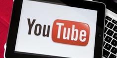 Relacionada youtube