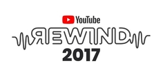 Relacionada youtube rewind
