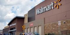 Relacionada walmart stores