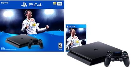 Ya se han vendido más de 70 millones de PS4, según Sony