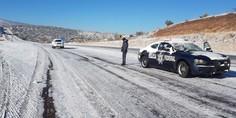 Relacionada carreterachihuahua1
