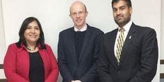 Relacionada cecilia olague en reunio n con representantes de la embajada brita nica