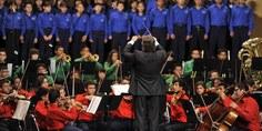 Relacionada orquesta sinfonica esperanza azteca46