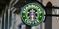 Relacionada caf  star