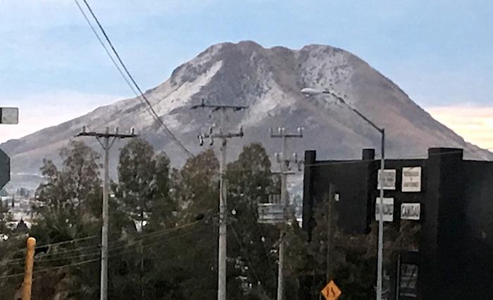 Cerrograndenieve