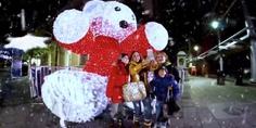 Relacionada navidad en la ciudad1