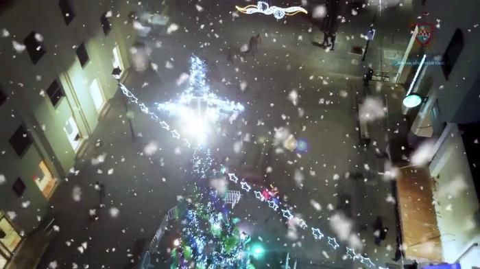Navidad en la ciudad2
