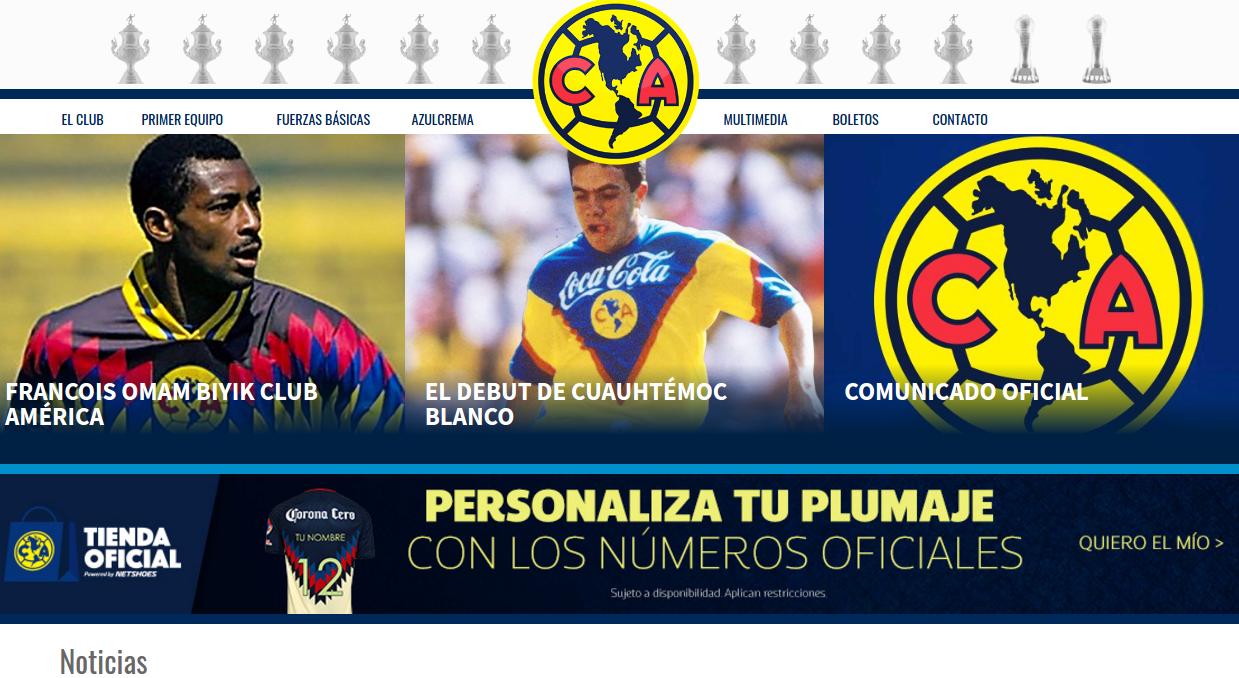Jugadores del Puebla lucen en lista de refuerzos piratas del América