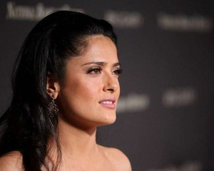 Medium salma hayek