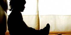 Relacionada detienen a trabajador de sep por presunto abuso a 2 menores