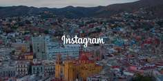 Relacionada instagram