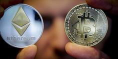 Relacionada ether bitcoin