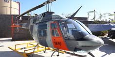 Relacionada helicoptero uacj