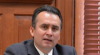 Gonzalez tachiquin  marcelo