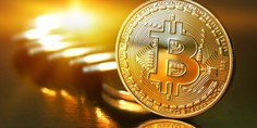 Relacionada bitcoin 20 mil d lares