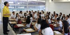 Relacionada alumnos cobach