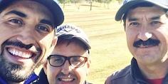 Relacionada corral campeonde golf