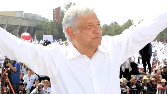 Exhorta AI a Peña Nieto a vetar la Ley de Seguridad Interior