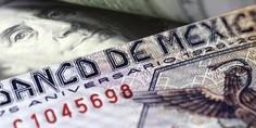 Relacionada peso mexicano y dolar eeuu tiempo.com.mx