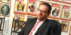 Relacionada sanchez reyes ricardo abogado de duarte