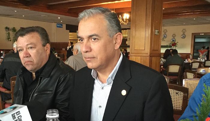 Juanblanco1