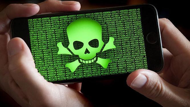 'Loapi', el troyano que puede destruir tu smartphone