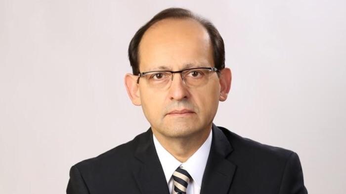 Guillermosoto2