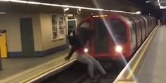 Relacionada metro