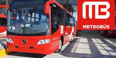 Relacionada metro bus