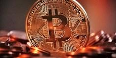 Relacionada bitcoin2007769 1280