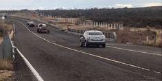 Relacionada carretera delicias chihuahua