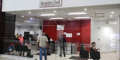 Relacionada registro civil juarez