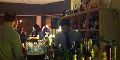 Relacionada alcoholbarra