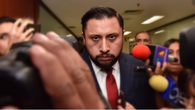 Antonio tarin diputado suplente chihuahua1