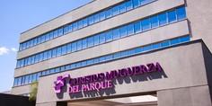 Relacionada hospital christus muguerza